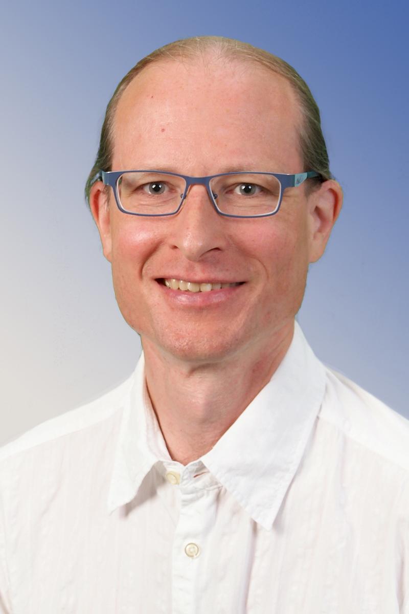 CD klein Küster Frank
