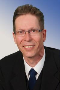 CD klein Schneider Joachim