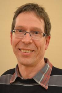Joachim Schneider
