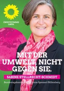 Plakat Sabine web