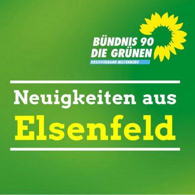 Toskana Elsenfeld